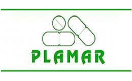 търговията на едро с лекарствени продукти Plamar